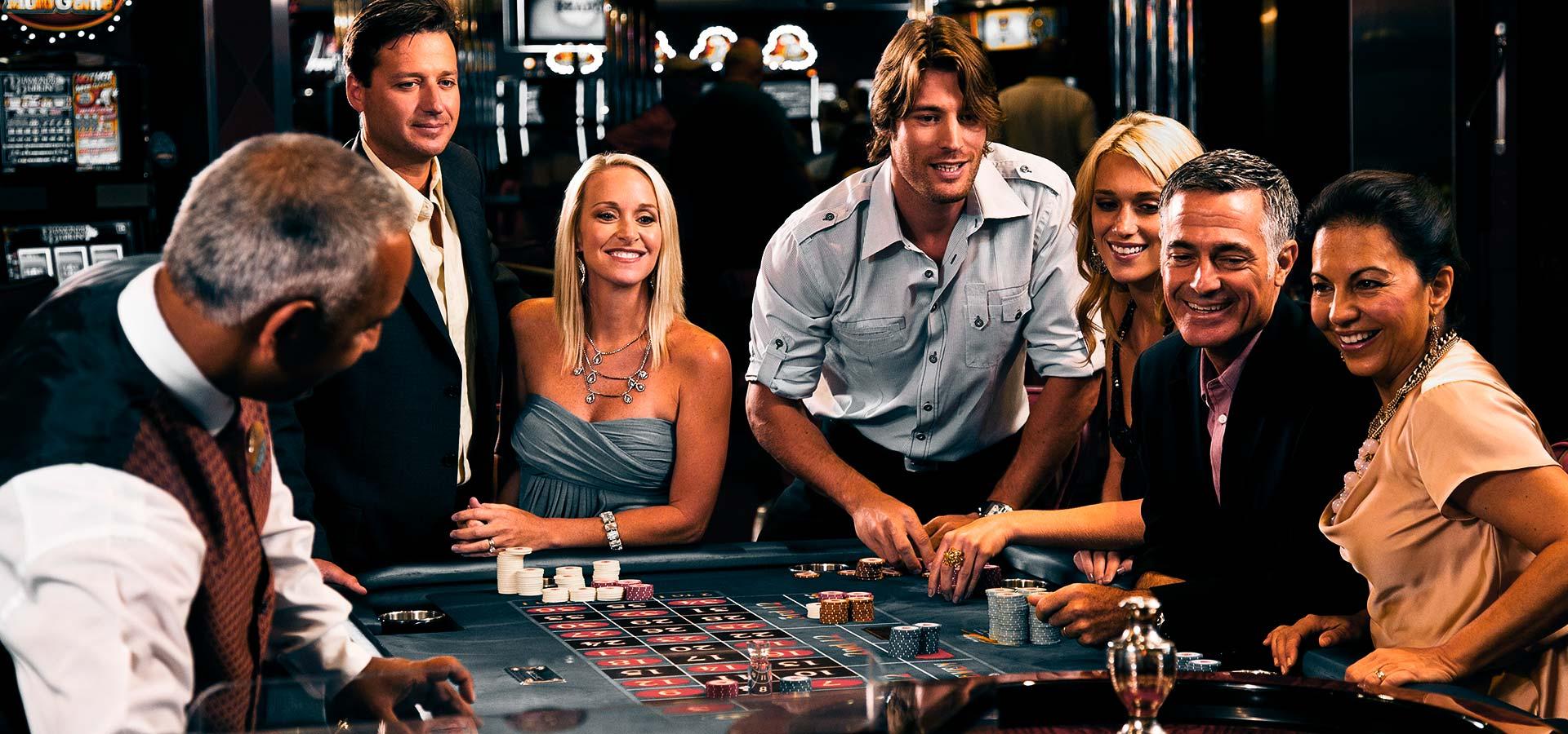 HiperCasino Yeni Başlayanlar İçin Casino